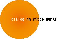 Dialog im Mittelpunkt